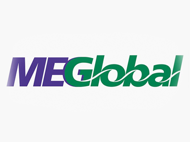 meglobal-thumb